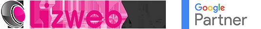 Lizweb.hu  - Online Marketing - Webfejlesztés