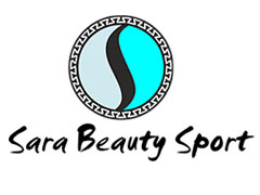 Online Marketing- Sara beauty Sport