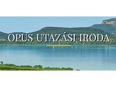 Balaton Opus Utazási Iroda