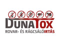Dunatox