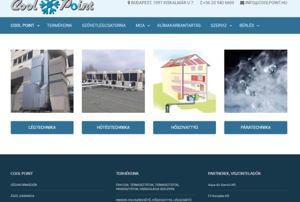 coolpoint-weboldalkeszites