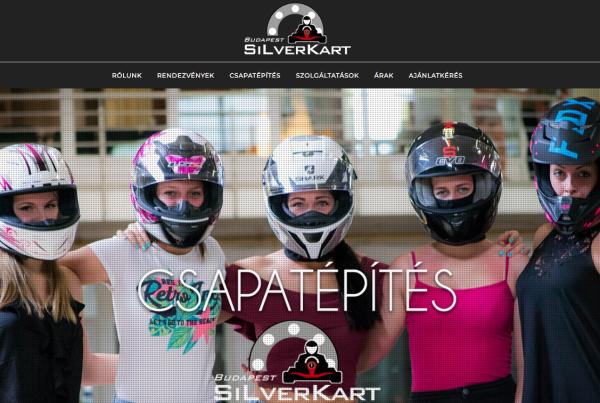 csapatepites-silverkart-weboldalkeszites