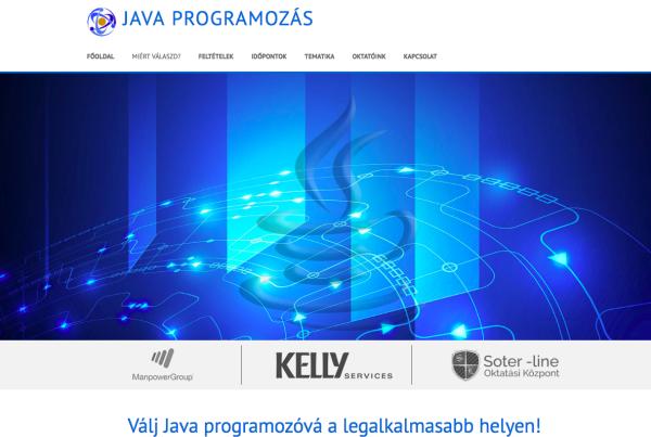 java-programozas-weboldalkeszites