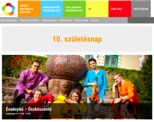 kulturkozpont-online-marketing