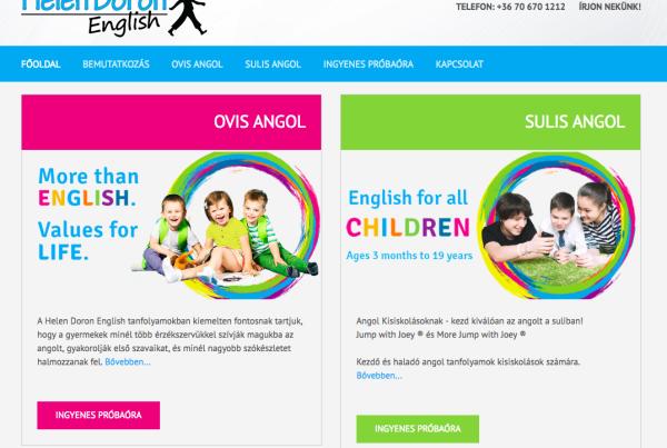 nyelviskola-weboldalkeszites
