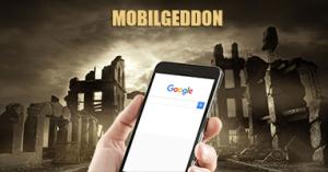 Weboldal készítés - Mobiloptimalizáció - Lizweb.hu