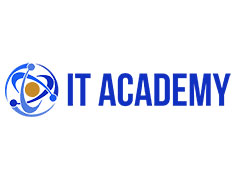 Online Marketing - IT Academy