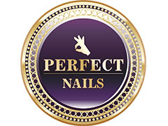 Online Marketing- Perfect Nails