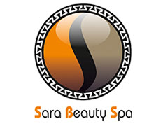 Online Marketing- Sara Beauty Spa