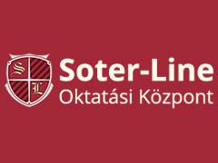Online Marketing - Soter-Line Oktatási Központ