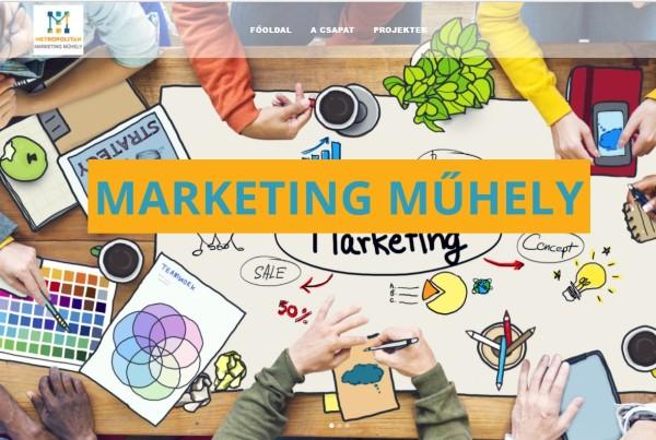 marketingmuhely