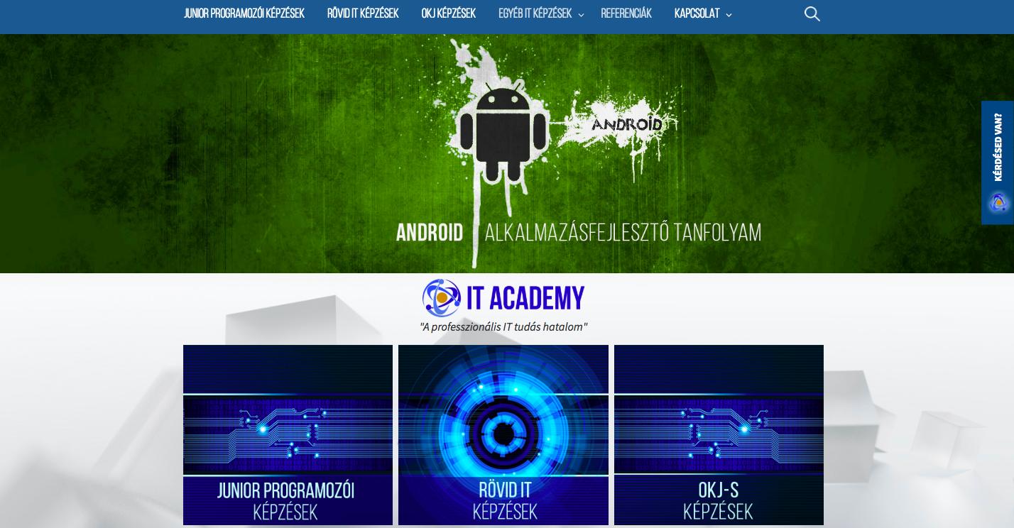 itacademy-weboldalkeszites