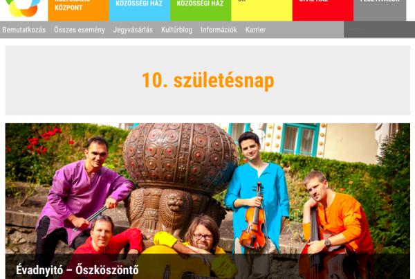 kulturkozpont-online-marketing