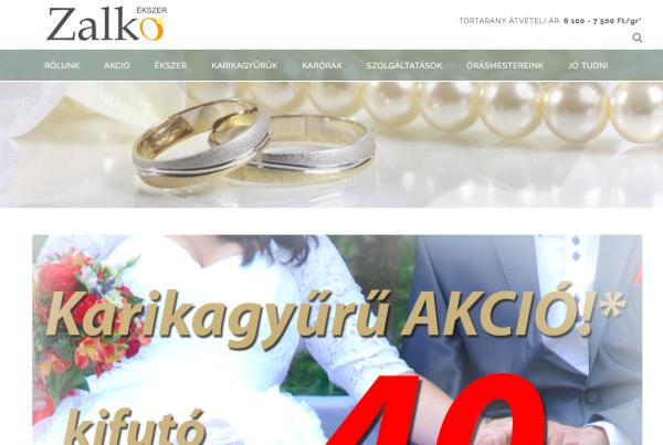 zalkoekszer-weboldalkeszites